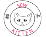 Sew Kitten coupon codes