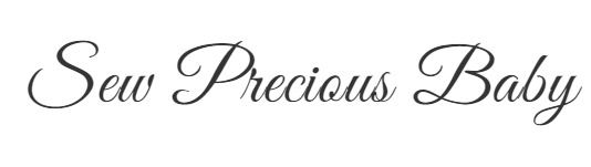 Sew Precious Baby coupon codes