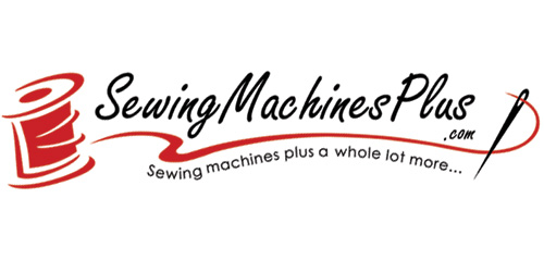 Sewing Machines Plus coupon codes