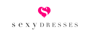 Sexy Dresses coupon codes