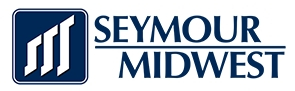Seymour Midwest coupon codes