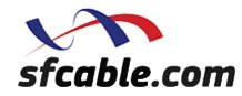 SF Cable coupon codes