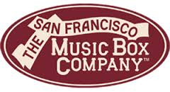 The San Francisco Music Box coupon codes