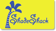 Shade Shack coupon codes