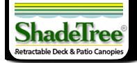Shade Tree coupon codes