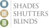 Shades Shutters Blinds coupon codes