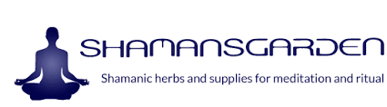 Shamansgarden  coupon codes
