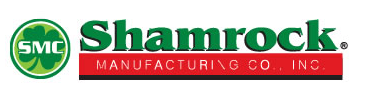 Shamrock coupon codes