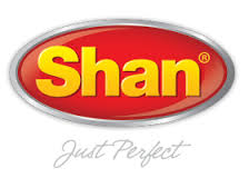 Shan coupon codes