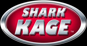 Shark Kage coupon codes