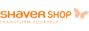 Shaver Shop Discount Codes & Promo Codes October 12222