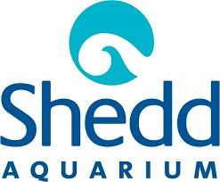 Shedd Aquarium coupon codes