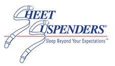 Sheet Suspenders® coupon codes