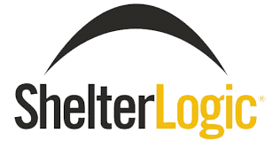 ShelterLogic coupon codes