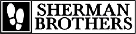 Sherman Brothers coupon codes