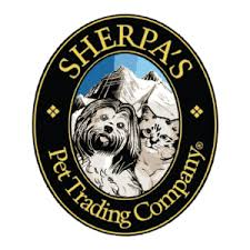 Sherpa Pet coupon codes