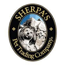 Sherpa Pet coupon codes