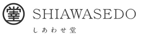 Shiawasedo coupon codes