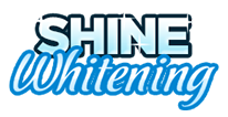 Shine Whitening coupon codes