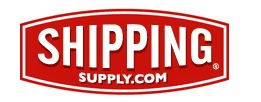 Shipping Supply coupon codes