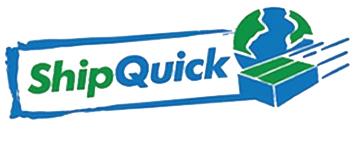 ShipQuick coupon codes