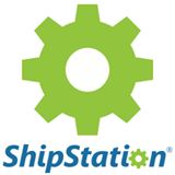 ShipStation coupon codes
