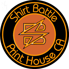 Shirt Battle coupon codes