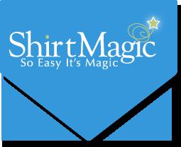 Shirt Magic coupon codes