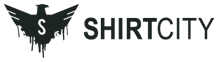Shirtcity - IDCOM coupon codes