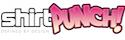 ShirtPunch coupon codes