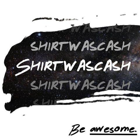 Shirtwascash coupon codes