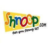 Shnoop.com coupon codes
