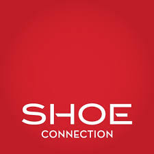 Shoe Connection coupon codes
