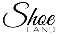 Shoe Land coupon codes