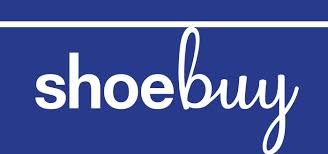 Shoebuy coupon codes