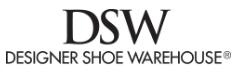 Designer Shoe Warehouse coupon codes