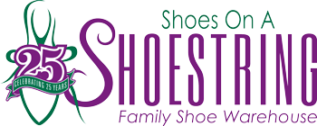 Shoes On A Shoestring coupon codes