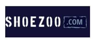 Shoezoo coupon codes