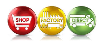 Shop Factory Direct coupon codes