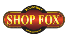 Shop Fox coupon codes