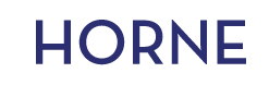 Shop Horne coupon codes