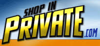 Shop In Private coupon codes