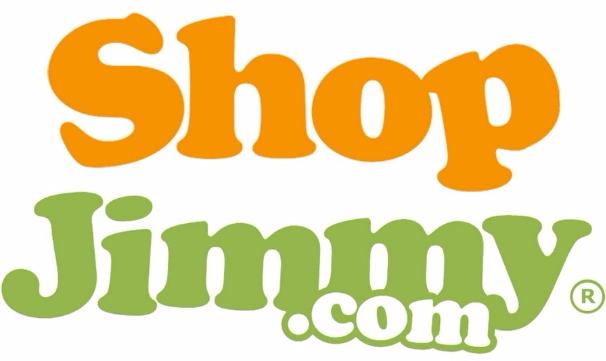 Shop Jimmy coupon codes