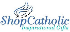 ShopCatholic coupon codes