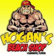 Shophulkhogan.com coupon codes