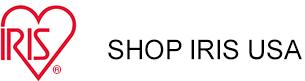 Shopirisusa.com coupon codes