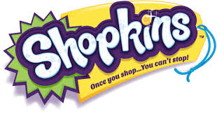 Shopkins coupon codes