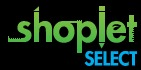 Shoplet Select coupon codes