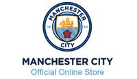 Shop.mcfc.co.uk coupon codes