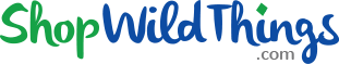 ShopWildThings coupon codes